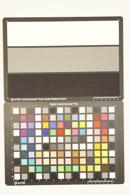 Sony Alpha A33 Digital SLT indoor iso12800