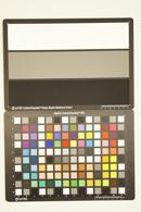 Sony Alpha A33 Digital SLT indoor iso1600