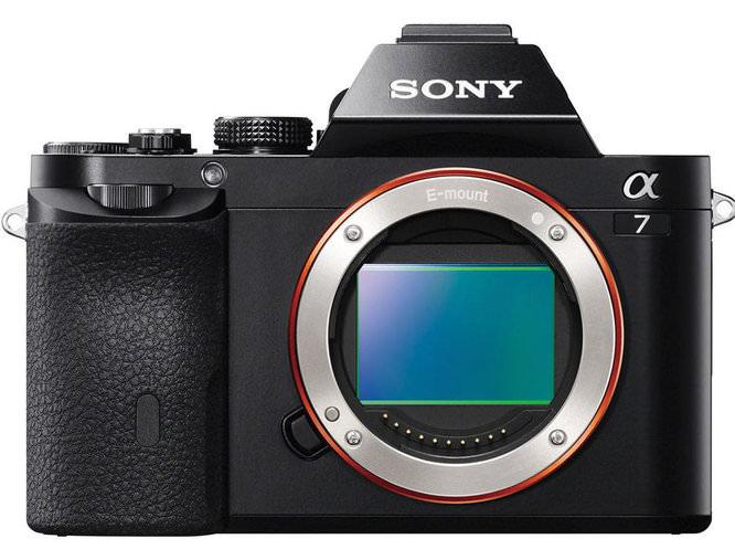Sony Alpha A7 Large (4)