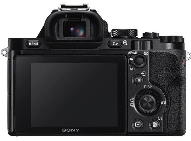 Sony Alpha A7R (3)