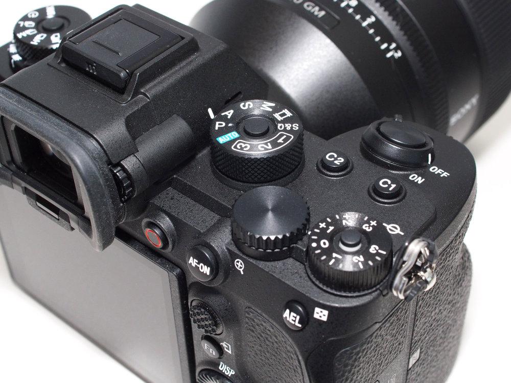 Sony Alpha A1 (10)