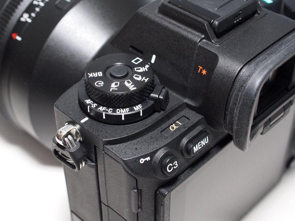 Sony Alpha A1 (9)