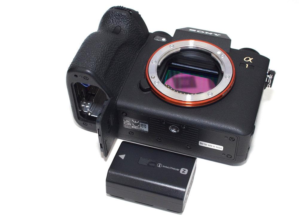 Sony Alpha A1 (15)