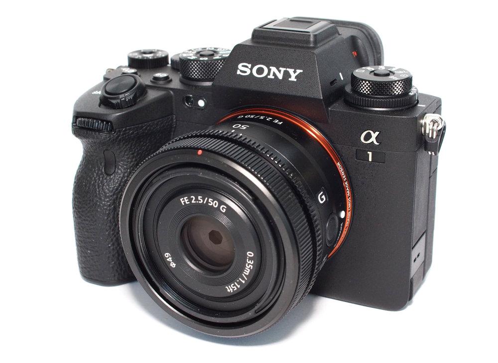 Sony Alpha A1 (2)