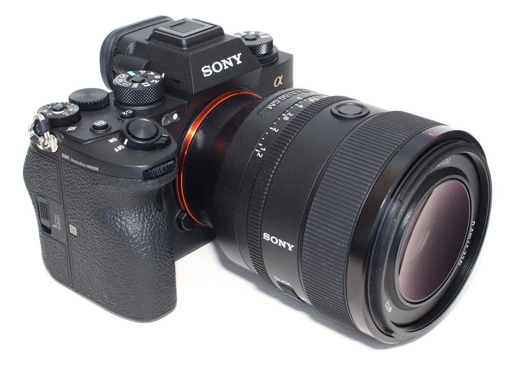 Sony Alpha A1 (5)