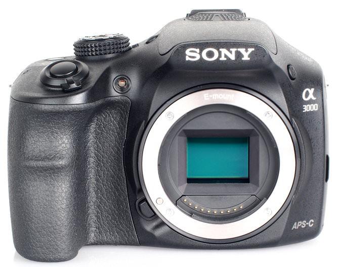 Sony Alpha A3000 (11)