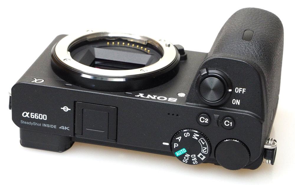 Sony Alpha A6600 (13)