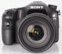 Thumbnail : Sony Alpha A77-II DSLR Review