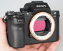 Thumbnail : Sony Alpha A7R II Review