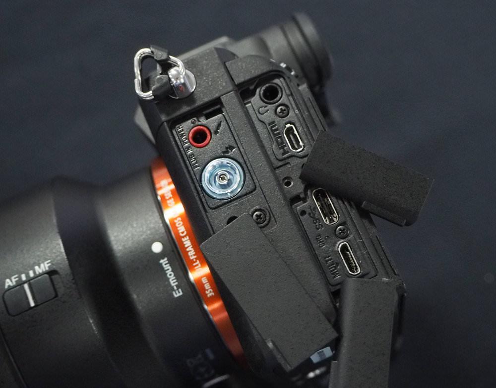 Sony A7R MIII (5)