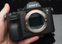 Thumbnail : Sony Alpha A7R Mark III Full Review