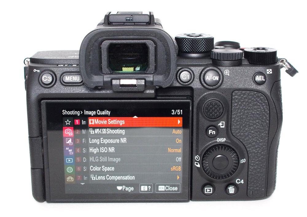 Sony A7S III (8)