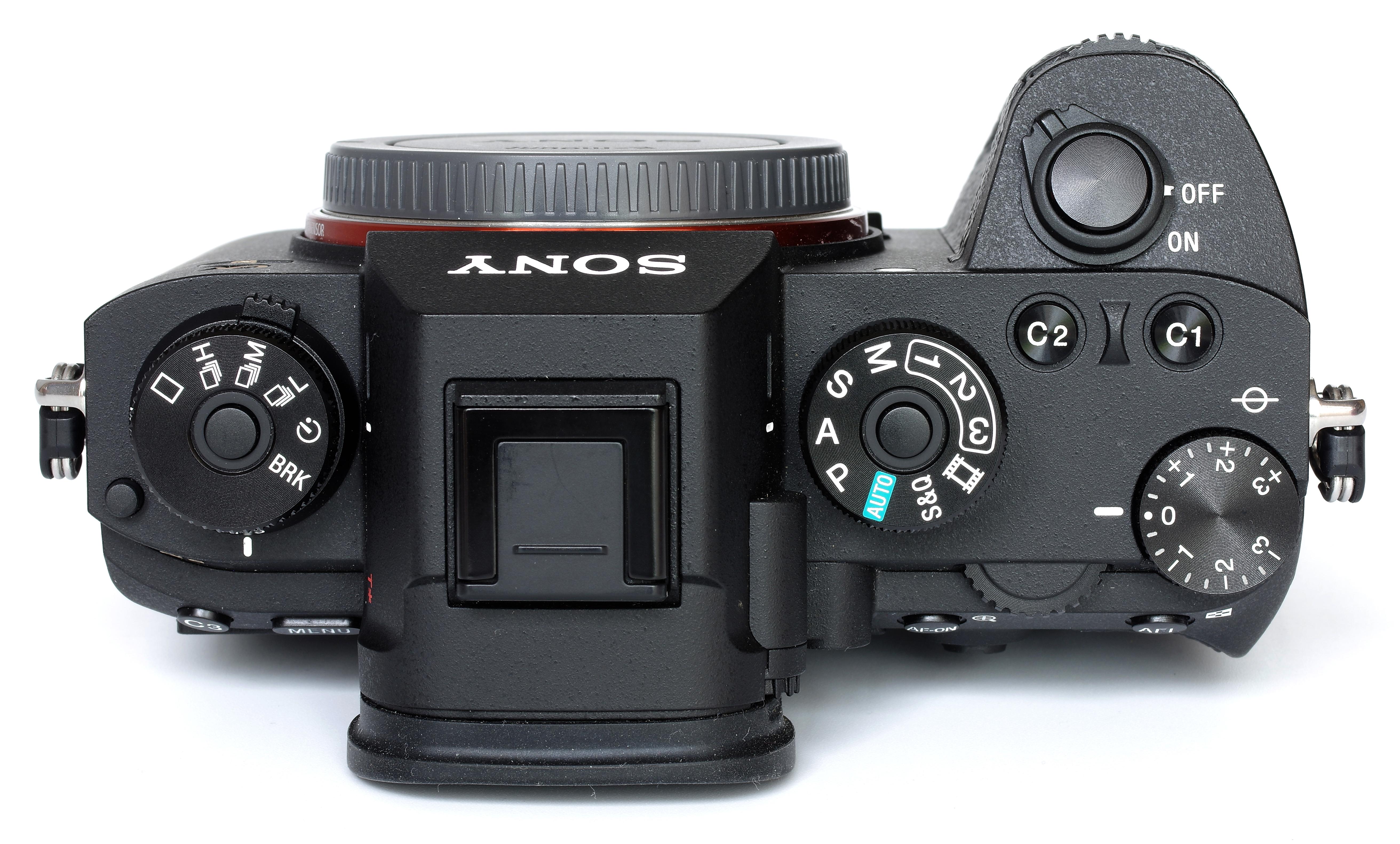 Wireless Photo Frame