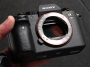 Thumbnail : Sony Alpha A9 Hands-On Preview