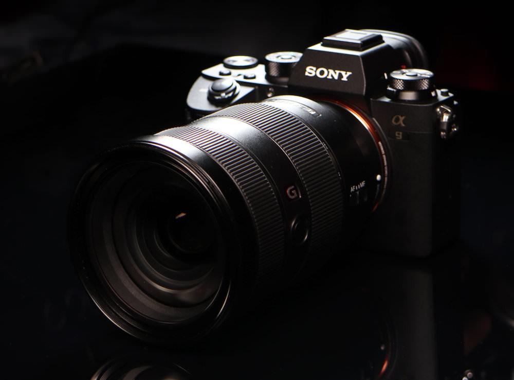 Sony Alpha A9 (24)
