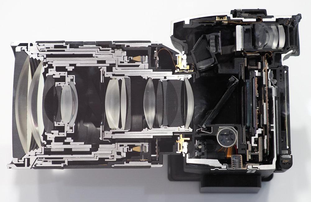 Sony Alpha A99 II (4)