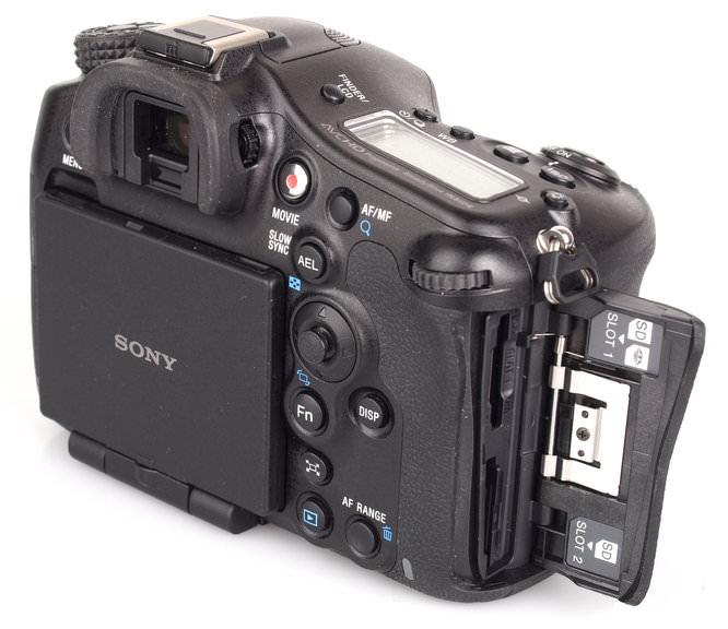 Sony Alpha Slt A99v (18)