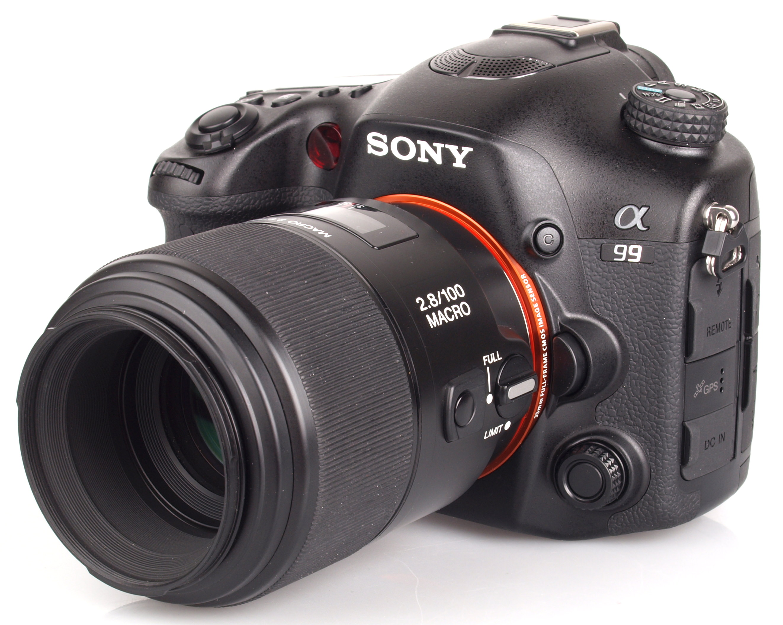 очень фотокамеры сони или лучшие камеры которые утонули- живые
