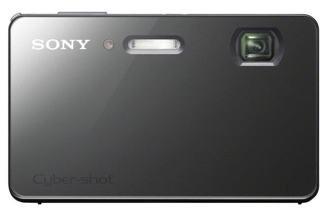 sony-cybershot-tx200v-