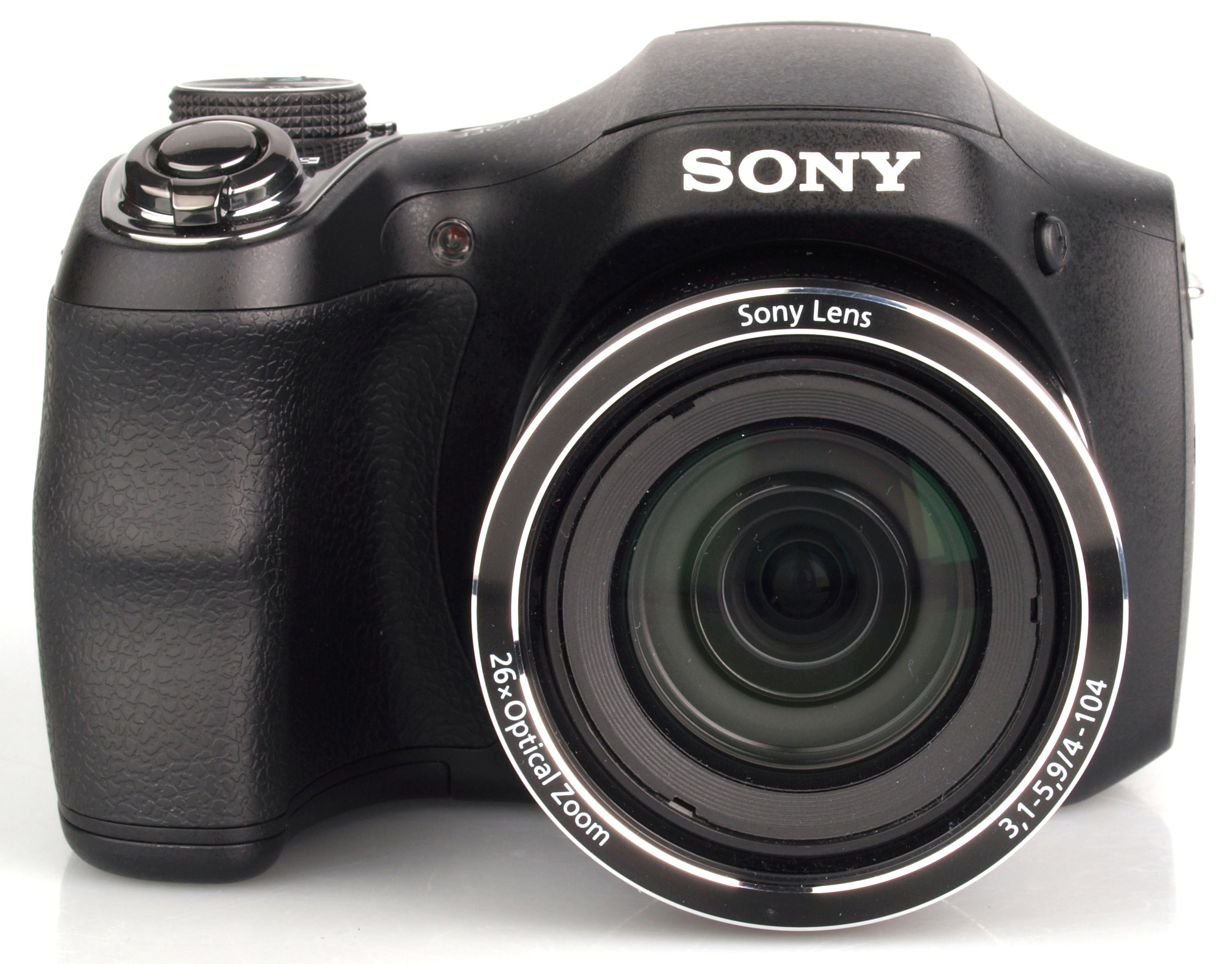 sony cyber shot dsc h200 review rh ephotozine com sony cyber shot user guide sony cyber shot user manual dsc-rx1r
