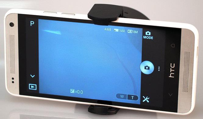 Sony Cyber Shot Qx10 Black (13)