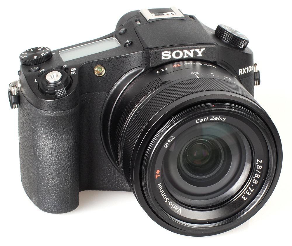 Sony Cyber Shot DSC RX10 M2 (10)