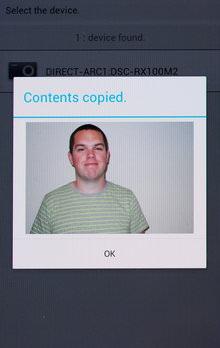 Sony Playmemories Mobile App Rx100 II (3)