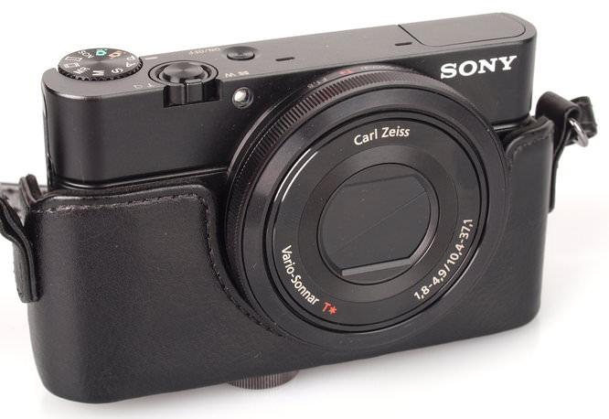 Sony Cybershot Rx100 (12)