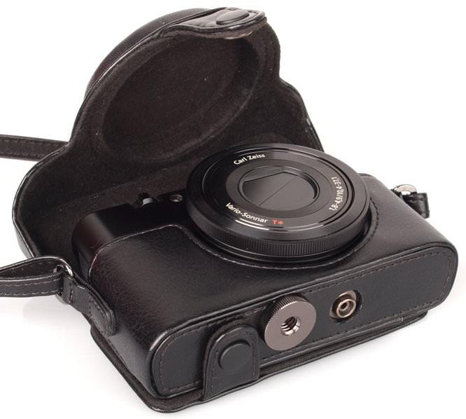 Sony Cybershot Rx100 (1)