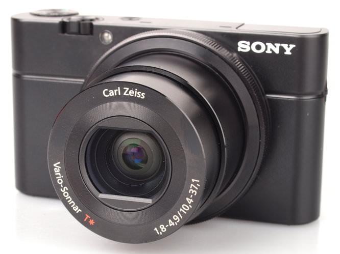 Sony Cybershot Rx100 (8)