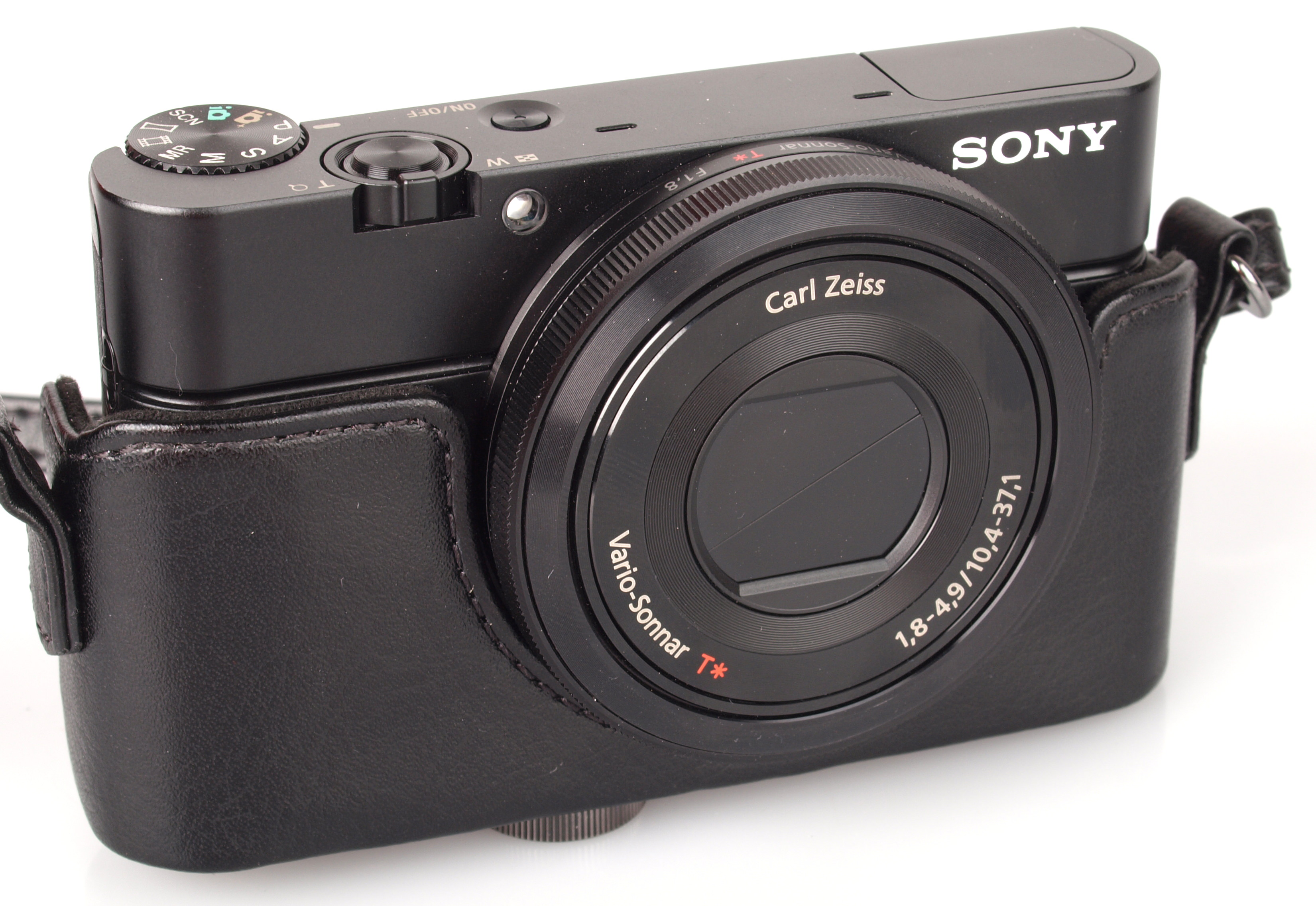 sony cybershot rx100  12 Sony Cameraa Sony N Camera