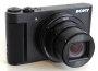 Sony Cyber-shot HX90 HX90V Hands-On Photos