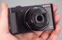 Sony Cyber-shot HX99 Review