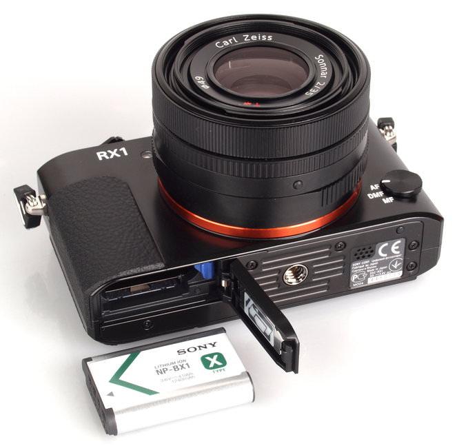 Sony Cyber Shot Rx1 (14)