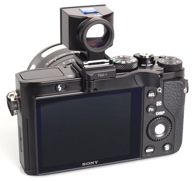 Sony Cyber Shot Rx1 (16)