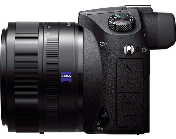 Sony Cyber Shot RX10 Highres (3)