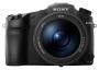 Sony Cyber-shot RX10 III Announced
