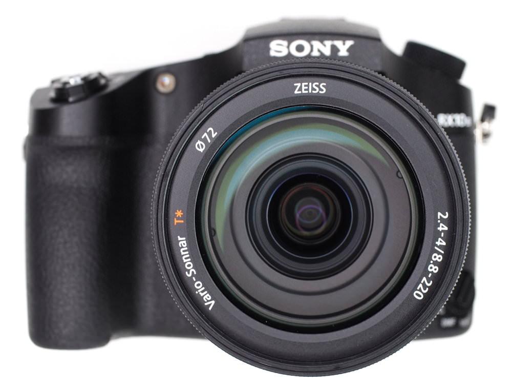 Sony Cyber Shot RX10 MarkIII (12)