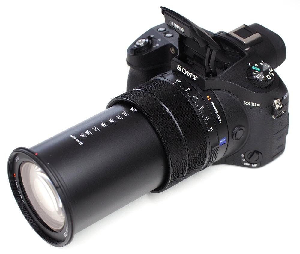Sony Cyber Shot RX10 MarkIII (6)