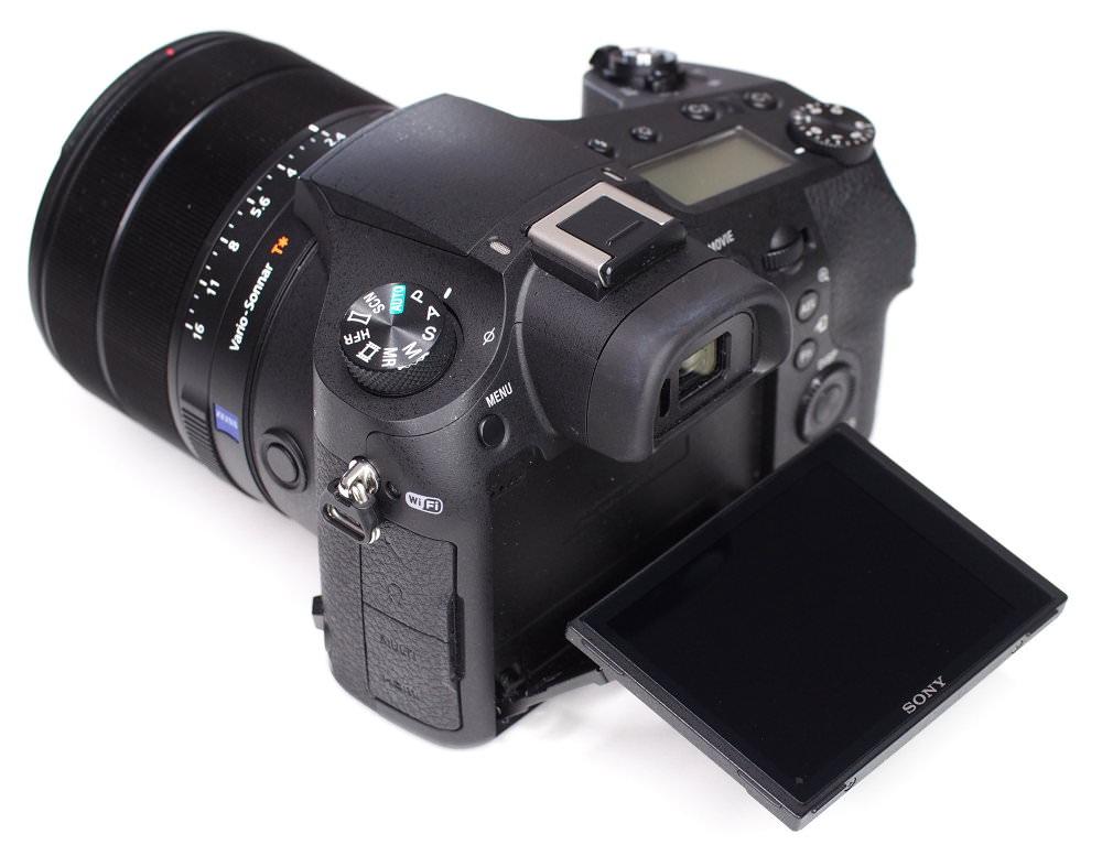 Sony Cyber Shot RX10 MarkIII (7)