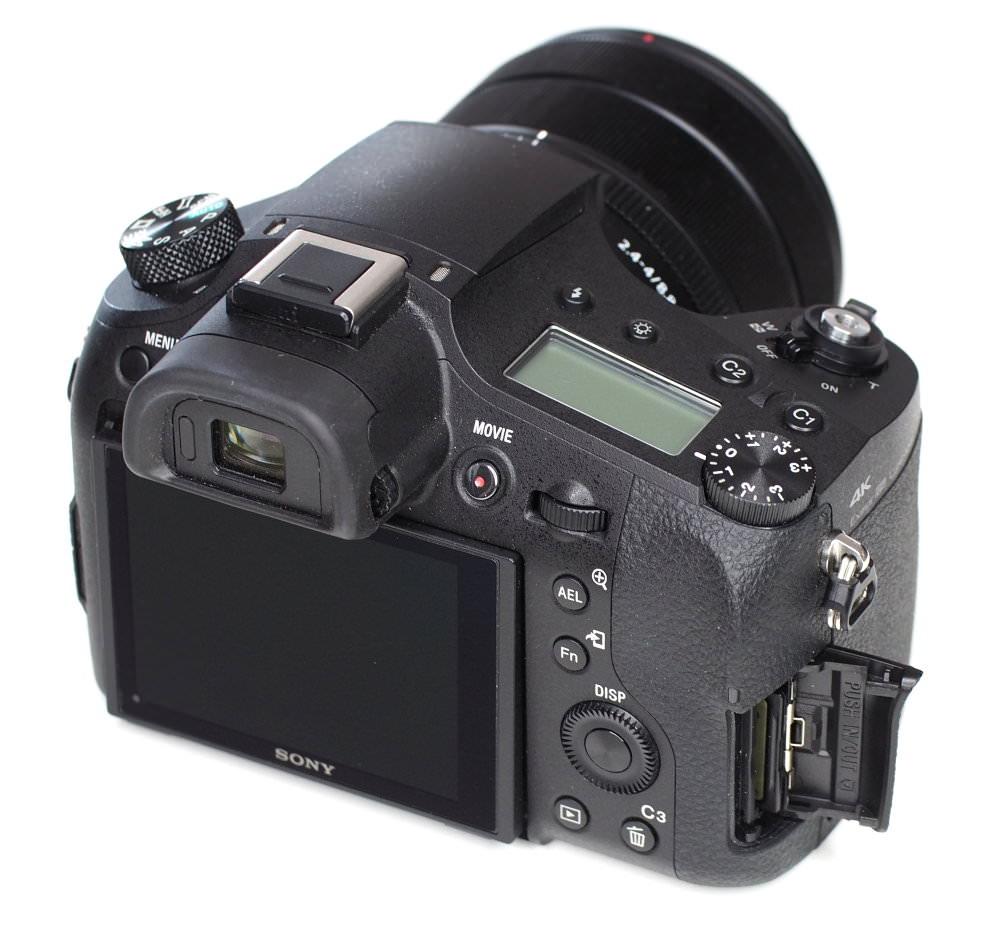 Sony Cyber Shot RX10 MarkIII (9)