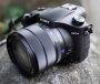 Sony Cyber-shot RX10 Mark IV Sample Photos