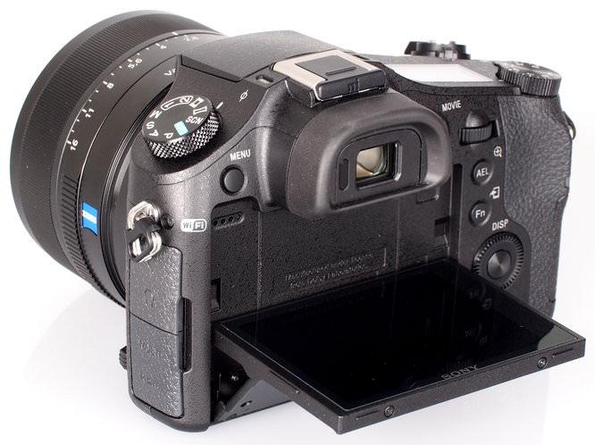 Sony Cyber Shot DSC RX10 (11)