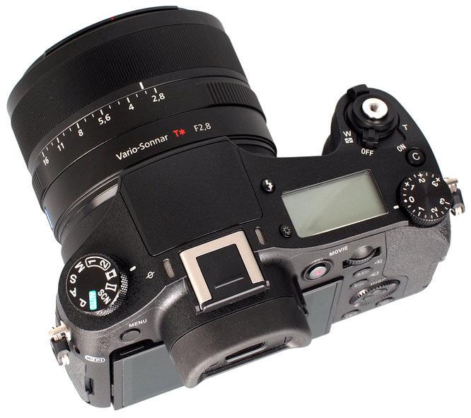 Sony Cyber Shot DSC RX10 (20)