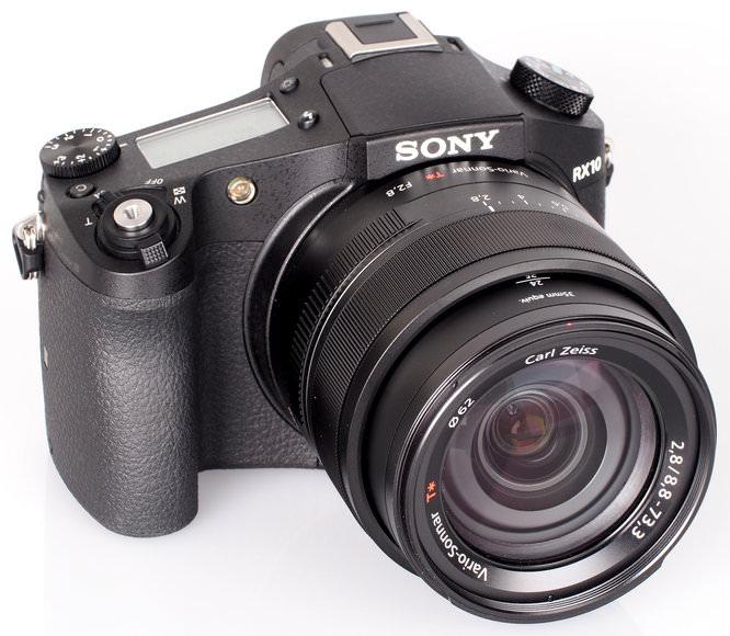 Sony Cyber Shot DSC RX10 (4)