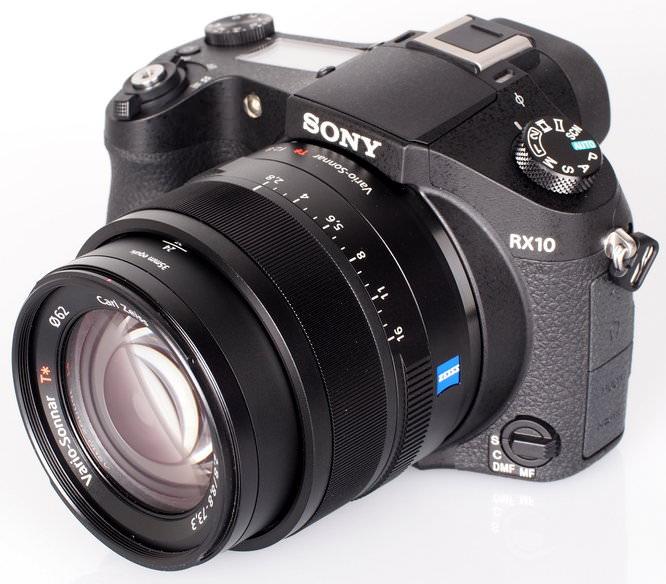 Sony Cyber Shot DSC RX10 (5)