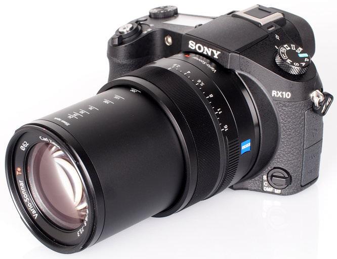 Sony Cyber Shot DSC RX10 (7)