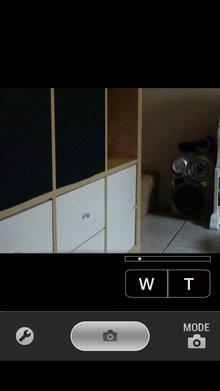 Sony Cybershot Dsc Hx50 App Screenshot 4