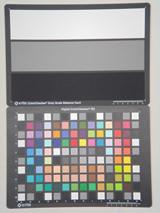 Sony CyberShot DSC-J10 ISO100