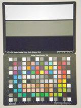 Sony CyberShot DSC-J10 ISO1600